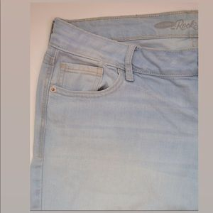 Old Navy Jeans - ☼4 for 20$☼Light Blue Jeans